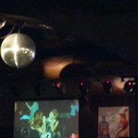 Photo taken at Bobino Club by Sig Ciccio on 11/7/2012
