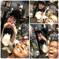 Photo taken at Starbucks by Renee S. on 3/1/2016