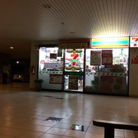 Photo taken at 7-Eleven by Save i. on 12/20/2013