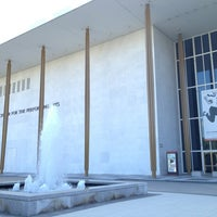 Photo taken at Kennedy Center Opera House by SteeVee D. on 7/23/2013