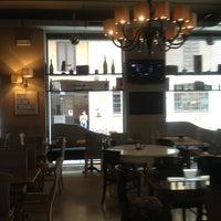 Photo taken at Caffè Savona by Rebecca A. on 6/29/2013