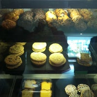 Photo taken at Starbucks Coffee by Trini J. on 2/16/2013