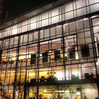 Photo taken at Durham Performing Arts Center (DPAC) by Jon M. on 3/13/2013