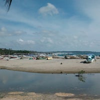 Photo taken at Rincon Del Pacifico by Erik H. on 10/26/2014
