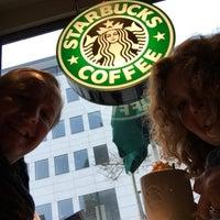 Photo taken at Starbucks by Eric D. on 12/18/2016