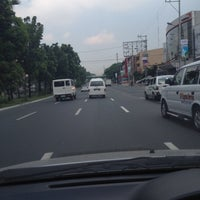 Photo taken at Quezon Avenue by Oliver B. on 5/23/2012