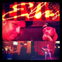 Photo taken at Beale Street Tavern by BUCK STALLION o. on 8/22/2012