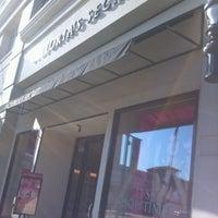 Photo taken at Victoria's Secret PINK by Jennifer E. on 12/9/2011