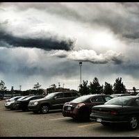 Photo taken at Meijer by Steven David B. on 6/2/2012