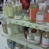 Photo taken at Target by Sara D. on 1/8/2012