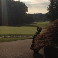 Darlington Golf Course & Dr, Darlington Course