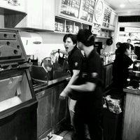 Photo taken at The Coffee Bean & Tea Leaf by @Nacron on 12/13/2011