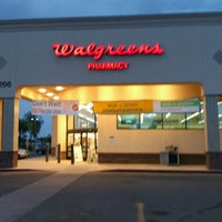 Photo taken at Walgreens by Adrian R. on 8/22/2012
