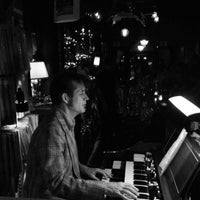 Photo taken at The Royal Cuckoo by Scott M. on 11/5/2011