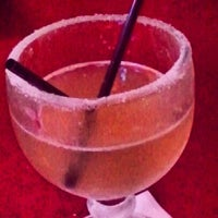 Photo taken at El Guapo's Campbell by Geno G. on 9/7/2012