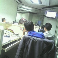 Photo taken at Plasa Telkom by Irfan M. on 11/21/2011