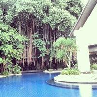 Photo taken at Splendid resort by 4SQ on 9/7/2012