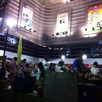 Photo taken at Pantip Plaza Ngamwongwan by Sutud P. on 2/11/2012
