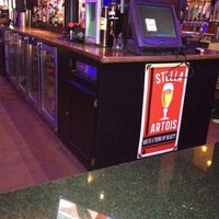 Photo taken at Claddagh Irish Pub by Frank S. on 8/6/2012