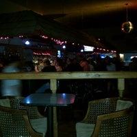 Photo taken at Towne Lounge by Nathan on 5/5/2012