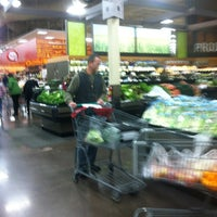Photo taken at Fred Meyer by Haven B. on 11/11/2012