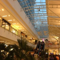 Photo taken at Jurong Point by Lingkun W. on 11/7/2012