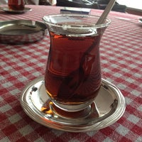 Photo taken at Acar Tesisleri by Bahtiyar B. on 3/29/2013