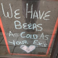 Photo taken at O'Connor's Public House by Sonja S. on 4/23/2013