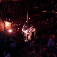 Photo taken at Wild West Houston by Julio P. on 11/24/2012