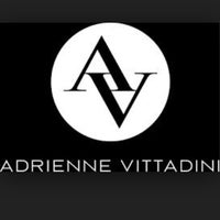 Photo taken at Adrienne Vittadini by Roz D. on 12/4/2014