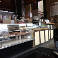 Photo taken at Dolci Bakery by Nelson R. on 4/1/2013