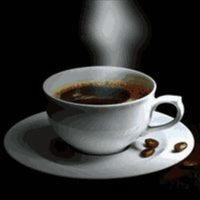 Photo taken at The Coffee Bean & Tea Leaf by Ramli D. on 1/17/2014