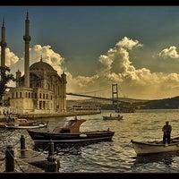 İstanbul Halkevi