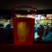 Photo taken at Valley Cinema Pub by Bill A. on 1/6/2015
