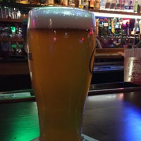 Photo taken at Bully's Pub & Grill by Clinton M. on 7/20/2015