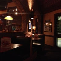Photo taken at O'Charley's by Sam M. on 12/29/2012