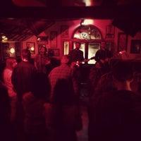 Photo taken at Baba's Lounge by Ryan M. on 4/12/2013