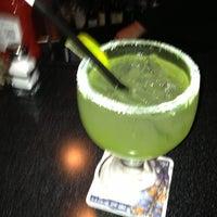 Photo taken at Applebee's by Jm B. on 11/28/2012