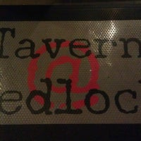 Photo taken at Tavern At Medlock by Lee S. on 6/1/2013