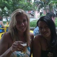 Photo taken at Bar do Renato by Mariza M. on 1/13/2013