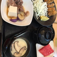 Photo taken at Ichiban Sushi by Lucky S. on 4/19/2016