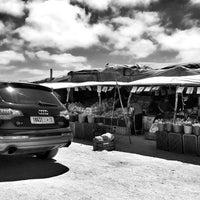Photo taken at Zimer Beach by Khalid A. on 8/26/2014
