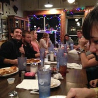 Photo taken at Dino's Grill by Susanna K. on 12/14/2012