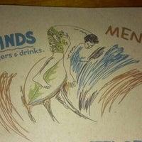 Photo taken at Islands Restaurant by جازمين س. on 2/8/2013