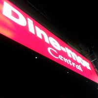 Photo taken at Dinemore Central by Shaimaan W. on 11/24/2012