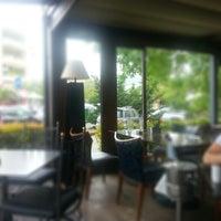 Photo taken at Patron by Pavlos B. on 5/28/2013