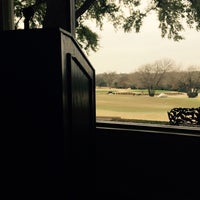 Photo taken at Canyon Creek Country Club by Jim S. on 2/4/2015