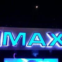 Photo taken at PVR Cinemas Kotak IMAX by Sai G. on 7/6/2013
