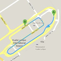 Photo taken at Pusat Latihan Pengajar dan Kemahiran Lanjutan (CIAST) by Khirulnizam A. on 4/6/2013
