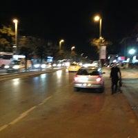 Photo taken at Yayla by عبدالله D. on 3/23/2013